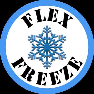 Freezee logo