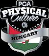 PCA_Physical CultureHungary
