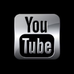 Garamszegi Péter Youtube csatornája