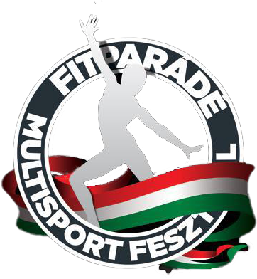 Fitparádé Multisport Fesztivál